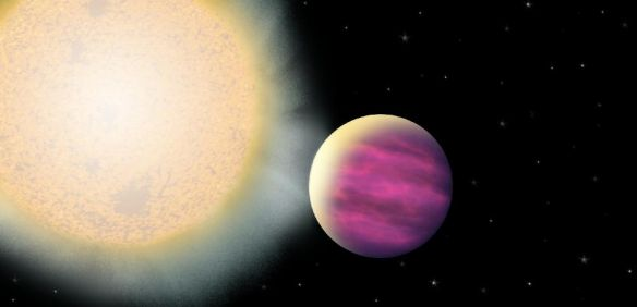 KELT-1b: A transiting brown dwarf orbiting a bright star discovered by the KELT survey