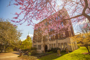 Assistant Professor Search for an Anthropologist who conducts research on Latinx migration