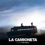 La Camioneta Discussion Guide
