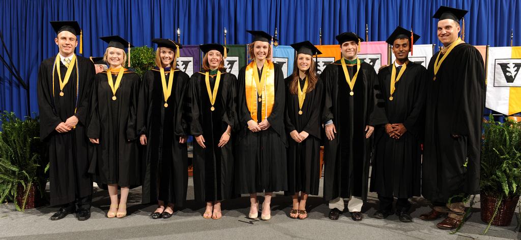 Honors Program | Center for Latin American Studies ...