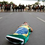 R_VP_brazilProtests