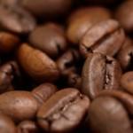 R_VP_coffee