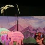 R_VP_puppet