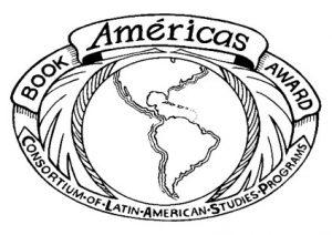 Americas Award Logo