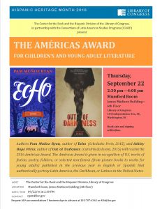 AmericasAward2016_event-flyer_LC