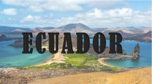 Ecuador image