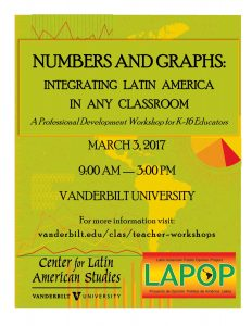numbers-and-graphs-flyer