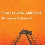 teach-la