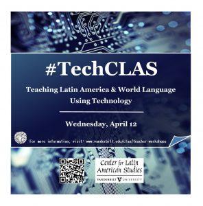 techclas-flyer