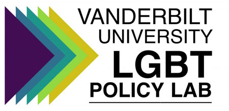 LGBT Policy Lab launches new website