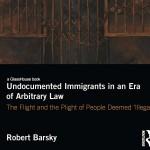 Barsky -Book