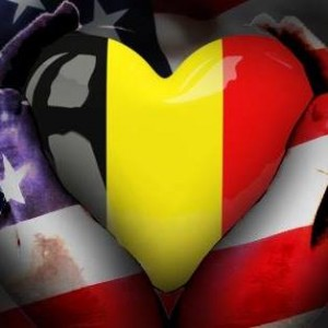 We are outraged and deeply saddened by the news that so many innocent victims have been killed and injured in Brussel's terrorist attack. We are extending our deepest condolences to families and friends of those killed and hope for a fast recovery of the numerous people who have been injured.
