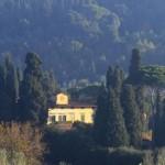 Villa I Tatti autunno_018_small