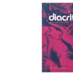 diacritics4