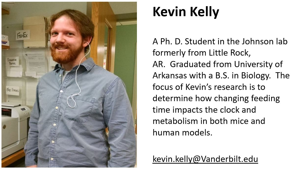 Kevin_Kelly_Biography