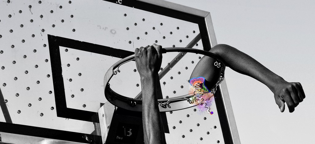 hoopdreams_cropped