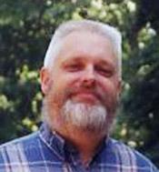 Steven Tschantz