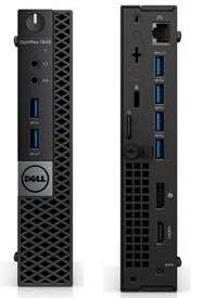 Dell Optiplex 7050 | VUIT | Vanderbilt University