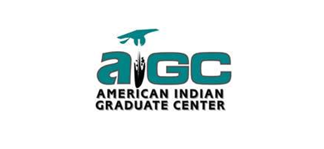 Association for institutional research air dissertation grant program